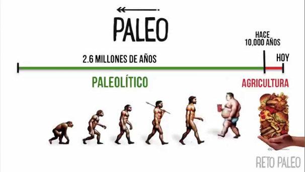 reto-paleo02